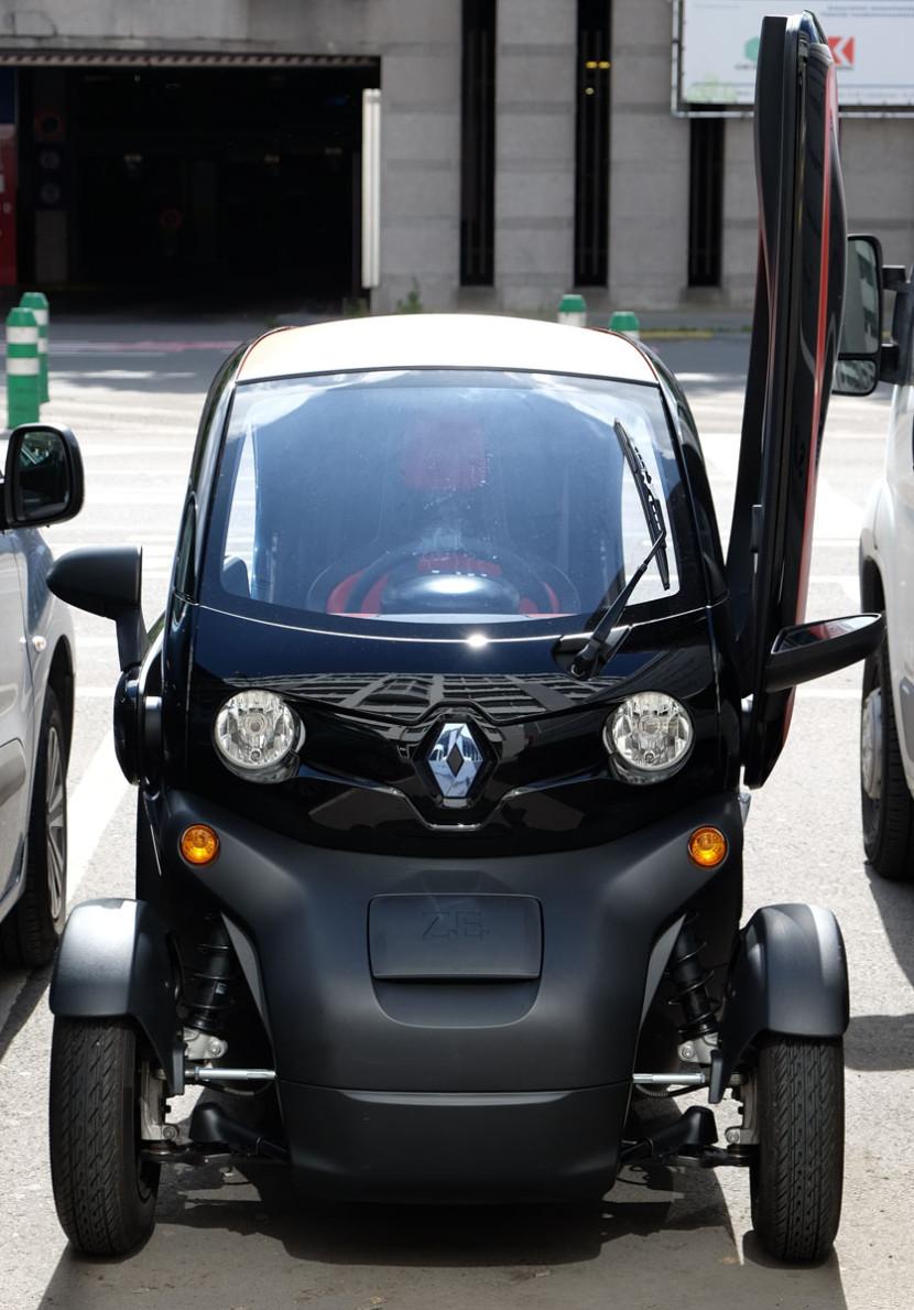 Renault_Twizy_06_1200