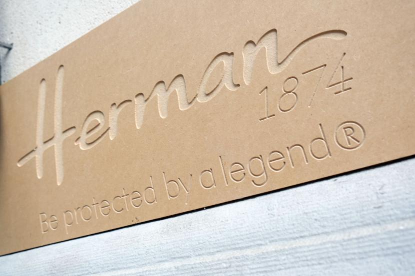 Chapeaux_Herman-Headwear_0886