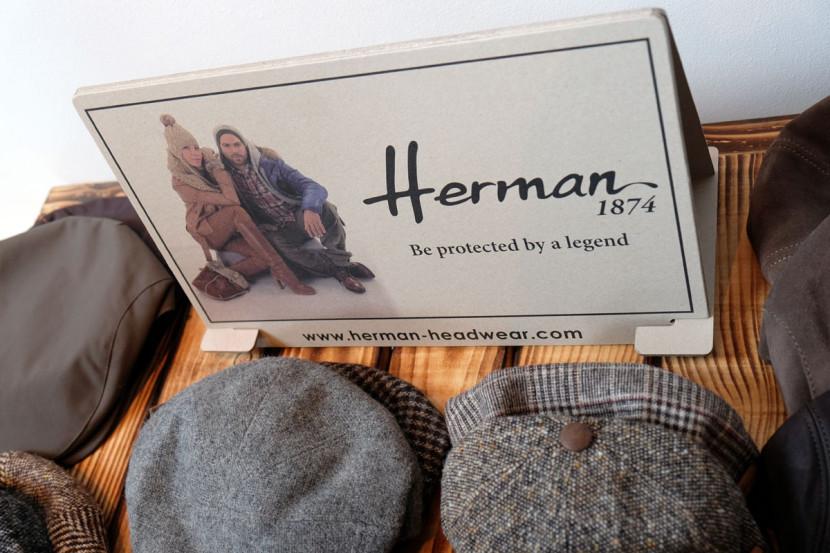 Chapeaux_Herman-Headwear_0897