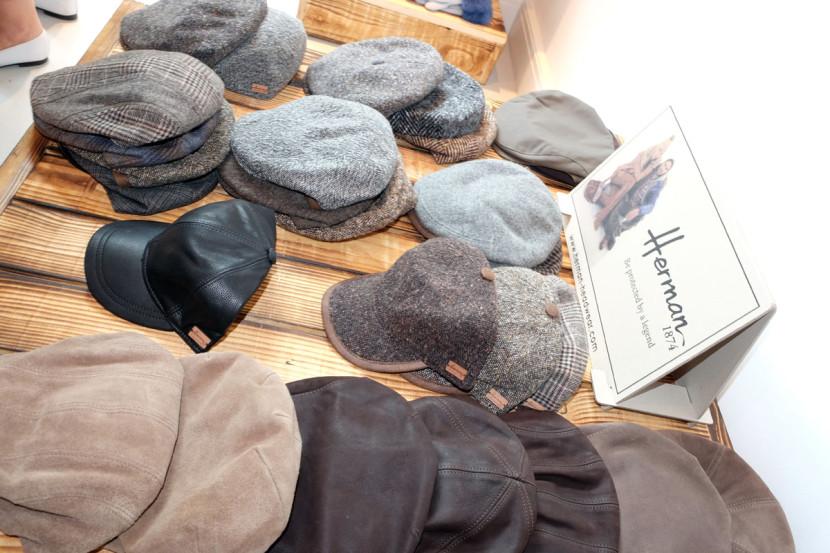 Chapeaux_Herman-Headwear_0913
