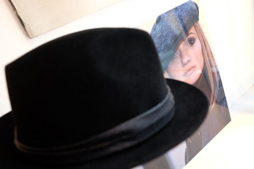 Chapeaux_Herman-Headwear_0915