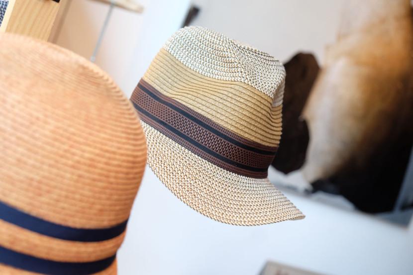 Chapeaux_Herman-Headwear_0931