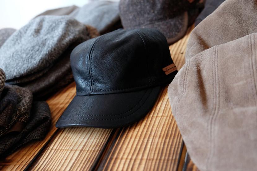 Chapeaux_Herman-Headwear_0935