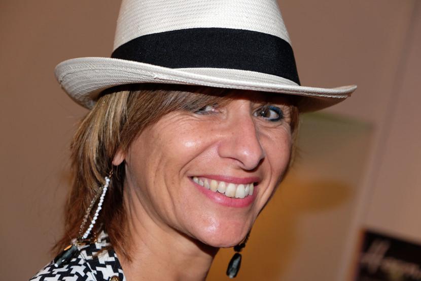 Marie-Helene_Vanderborght