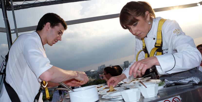 Silvia_Baracchi-dinner_in_the_Sky