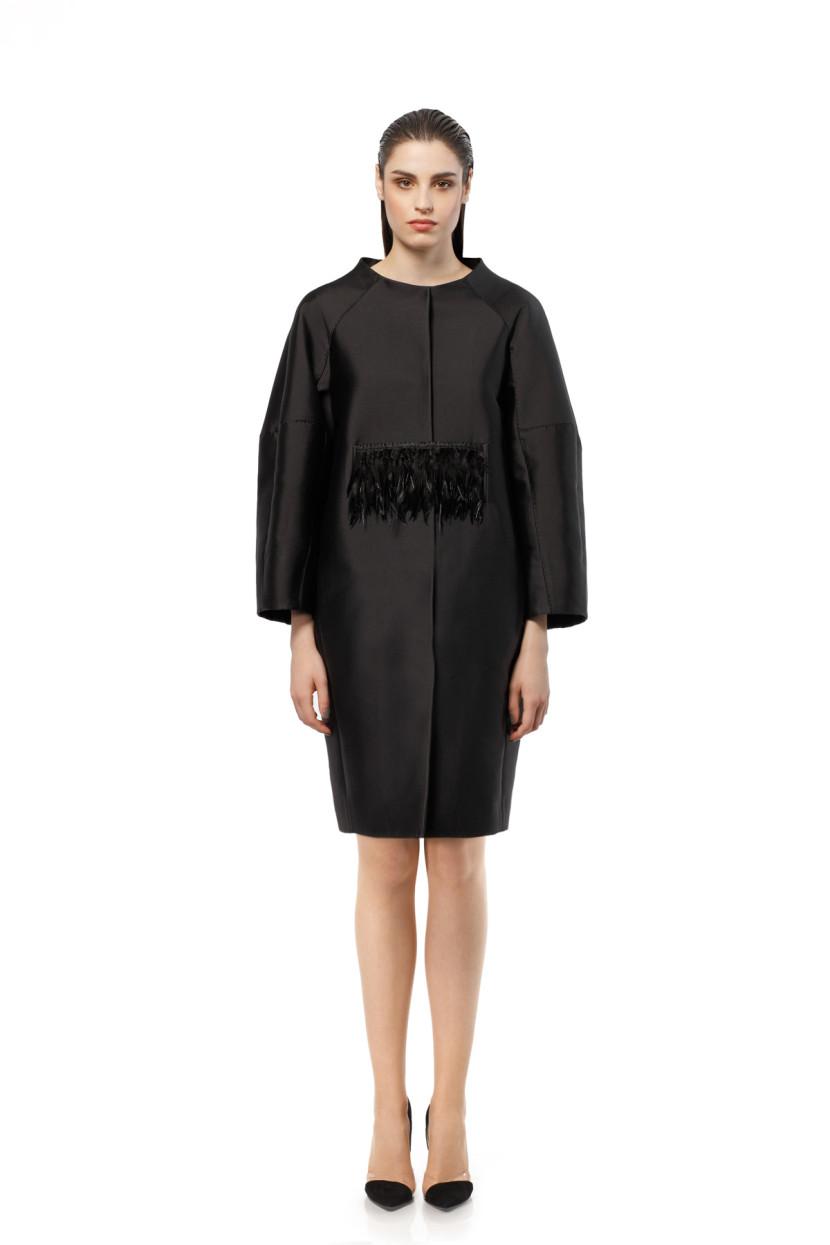 Natan Couture Automne-Hiver 2014_11-1