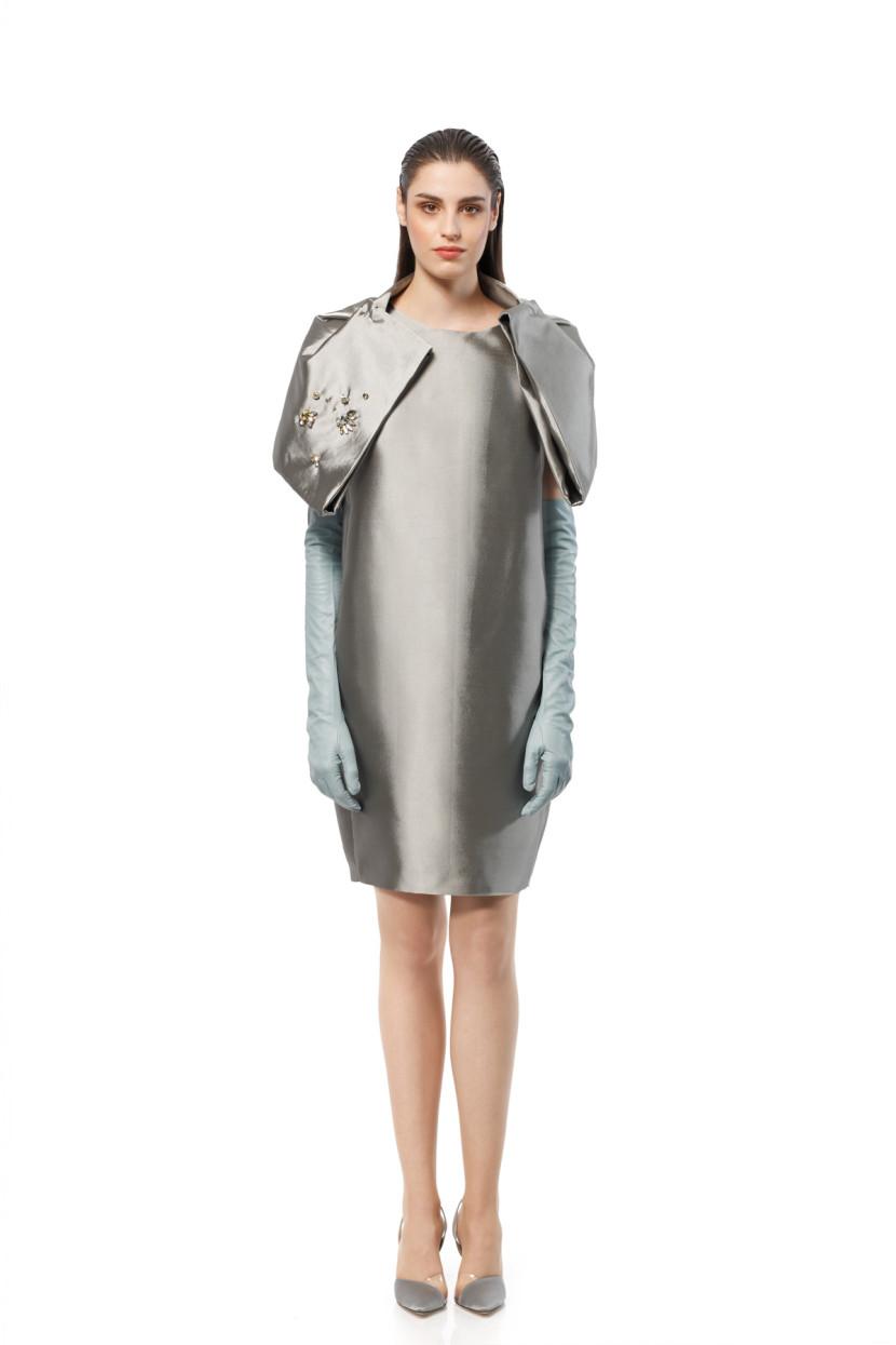 Natan Couture Automne-Hiver 2014_16-1