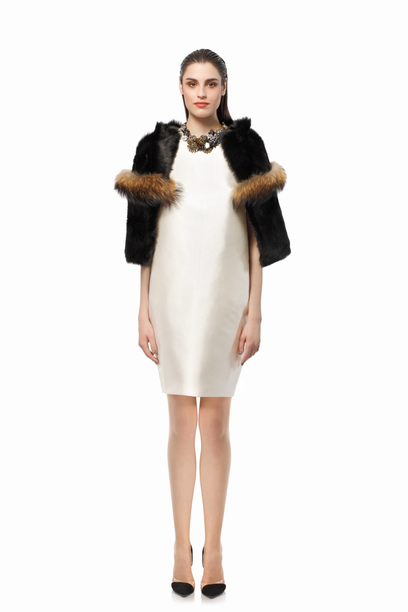 Natan Couture Automne-Hiver 2014_8-1