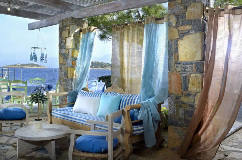 St_Nicolas_Bay_Kafenion_Restaurant_1