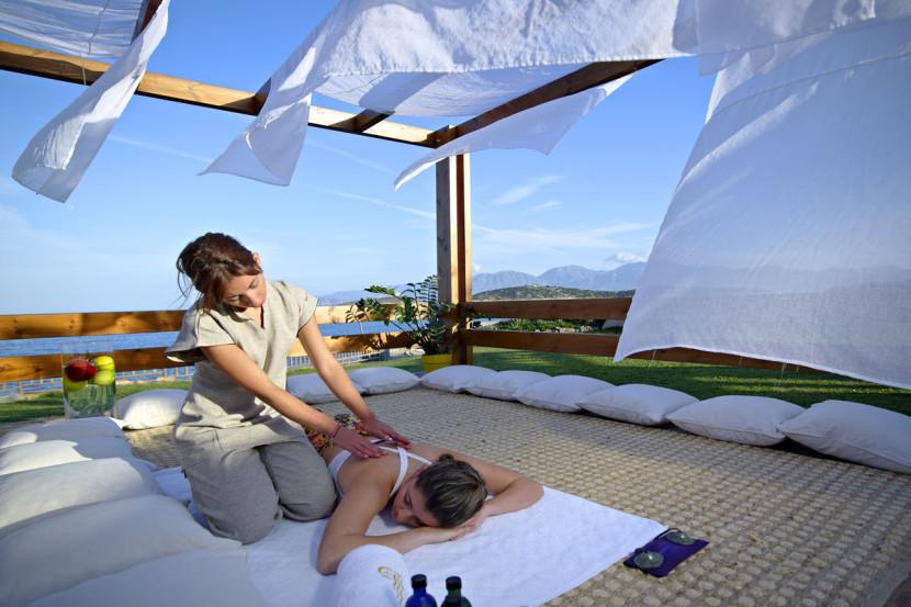 St_Nicolas_Bay_Spa Treatment_1