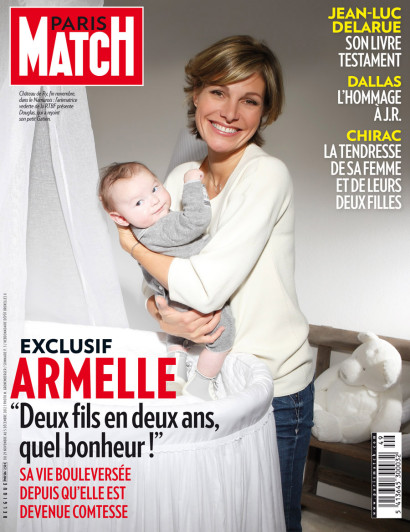 Armelle_Gysen_Douglas_Paris_Match_couv.jpg