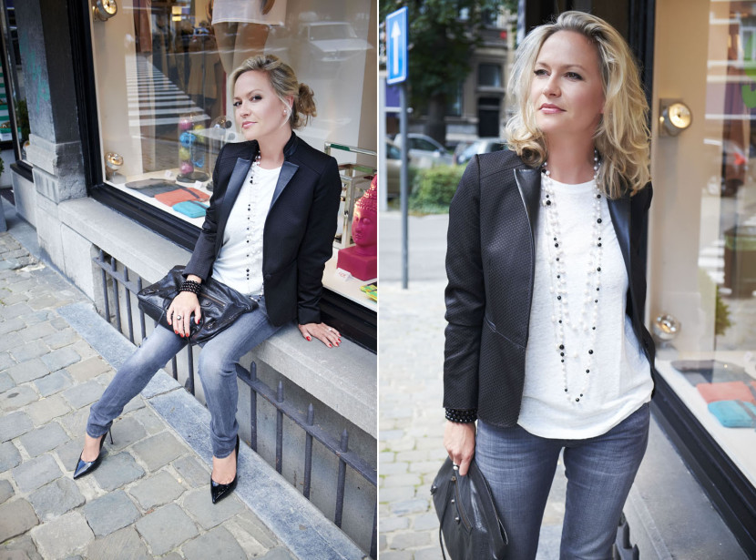Barbara_Louys_ByB_Boutique_Elles_1