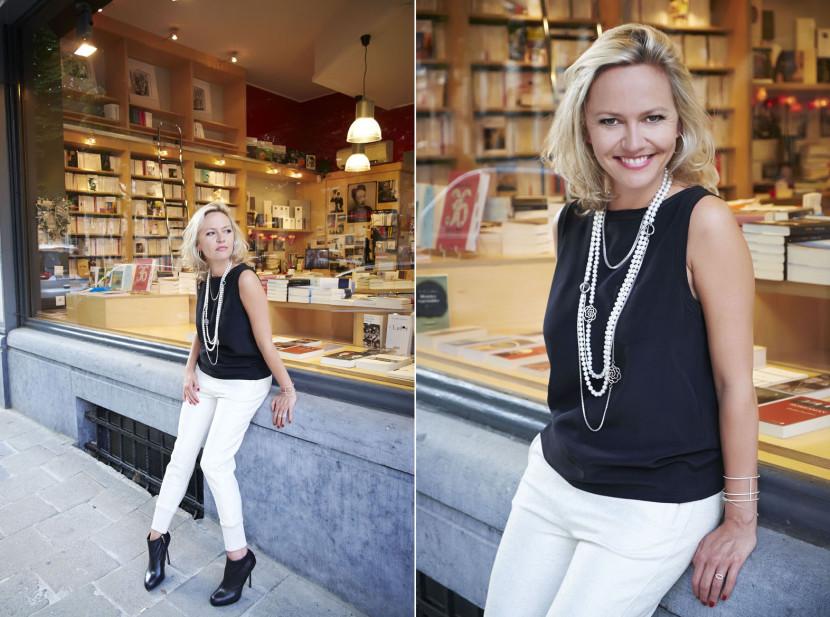 Barbara_Louys_ByB_Boutique_Elles_7