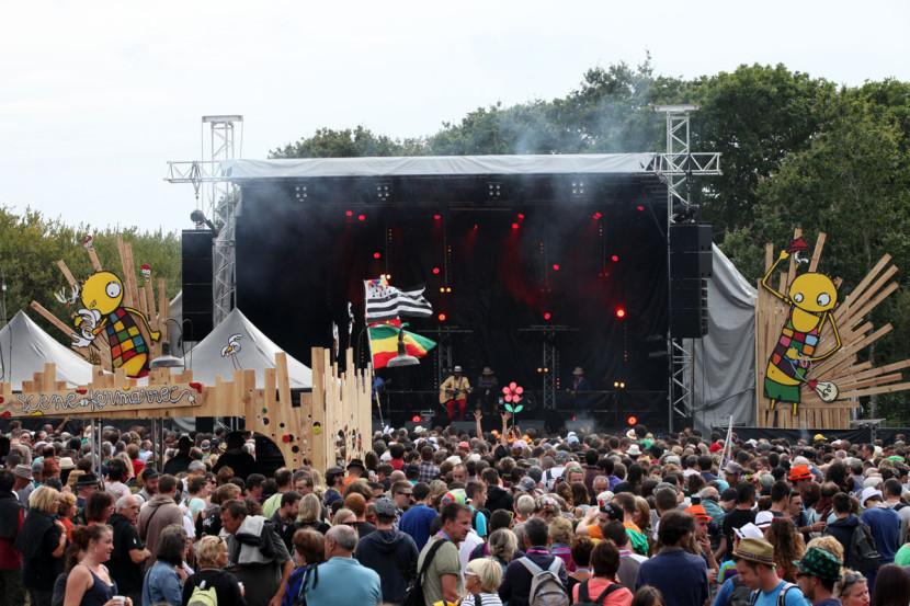 Festival_du_Bout_du_Monde_1
