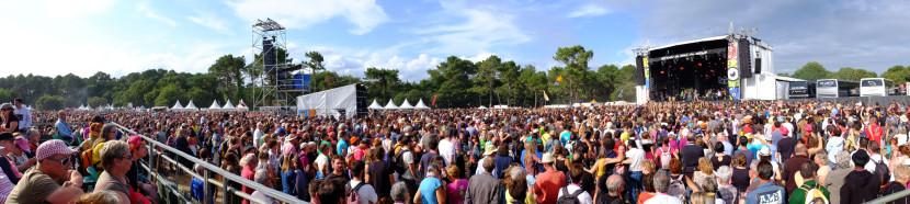 Festival_du_Bout_du_Monde_6