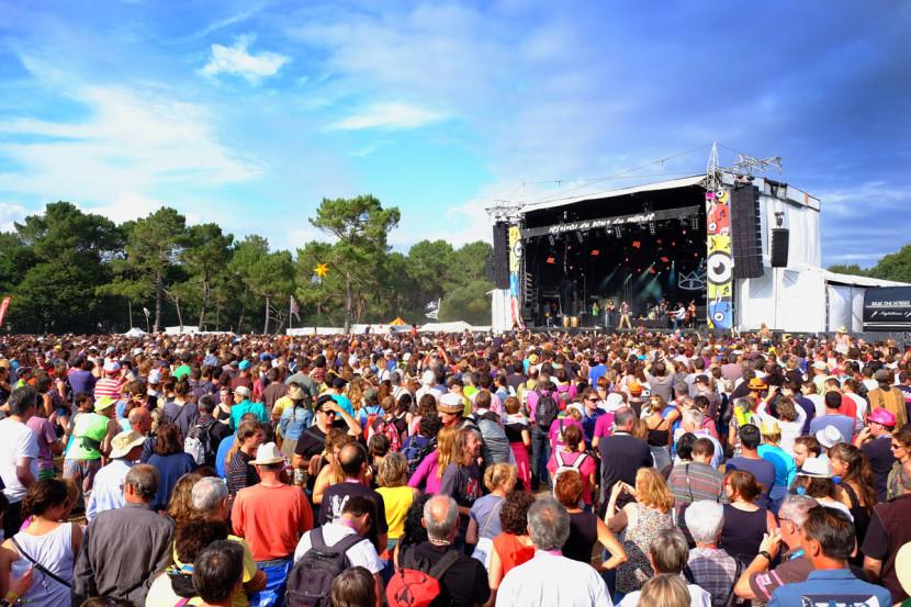 Festival_du_Bout_du_Monde_7