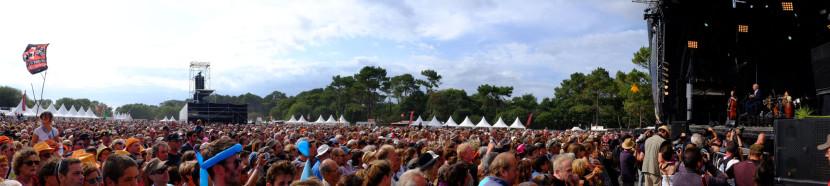 Festival_du_Bout_du_Monde_Le_Forestier