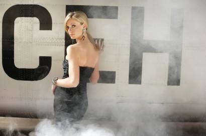 Sandrine_Corman_RTL-TVI_M6_4.jpg