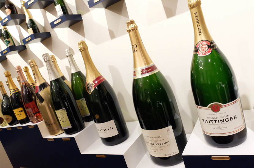 Champagne_Bulles_de_Reims_0108