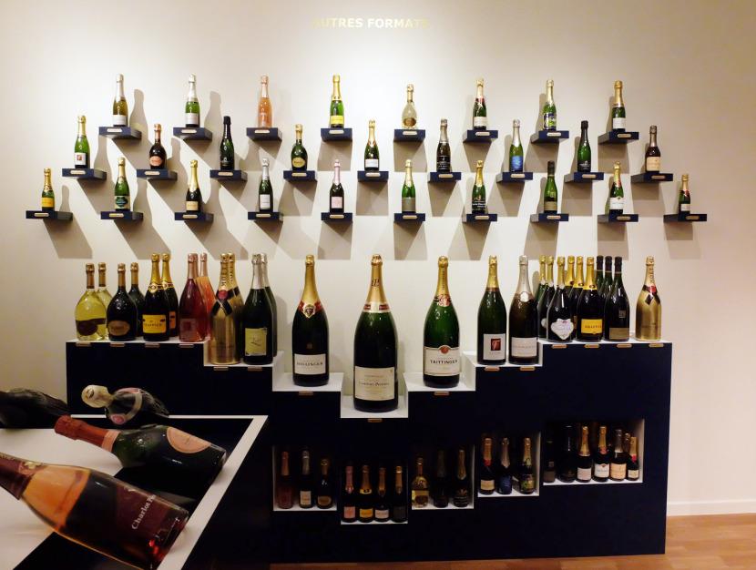 Champagne_Bulles_de_Reims_0112
