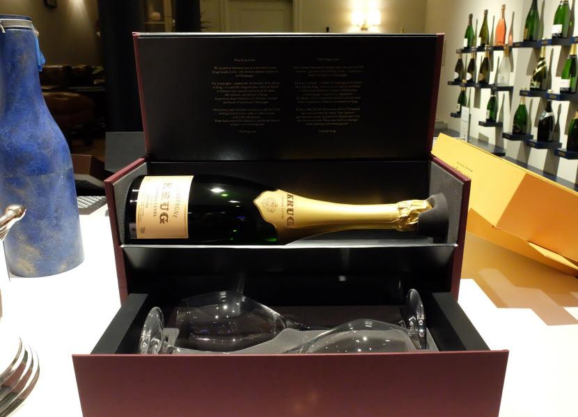 Champagne_Bulles_de_Reims_0113