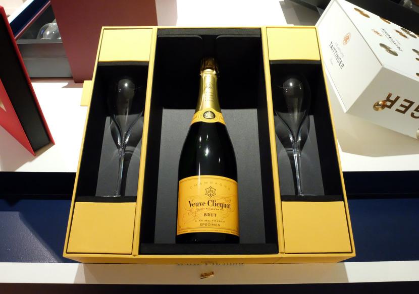 Champagne_Bulles_de_Reims_0121