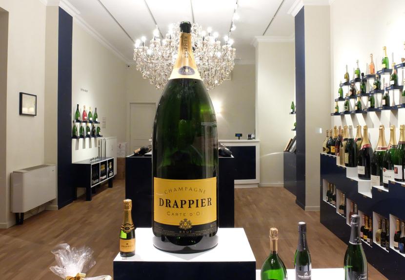 Champagne_Bulles_de_Reims_0125