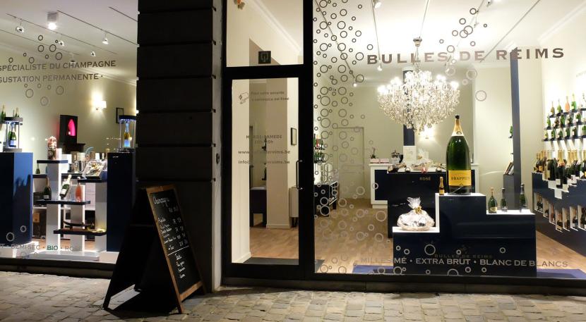 Champagne_Bulles_de_Reims_0128