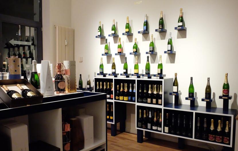 Champagne_Bulles_de_Reims_0139