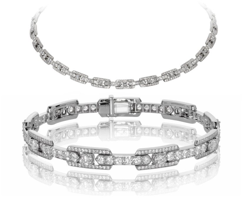 Holemans_bracelet_collier