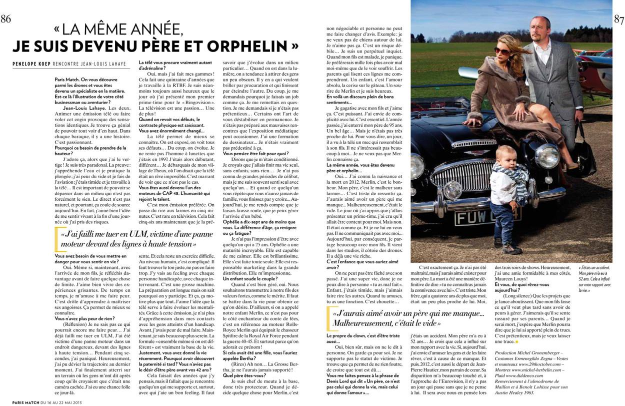 Jean-Louis-Lahaye-RTBF-Paris-Match-4.jpg