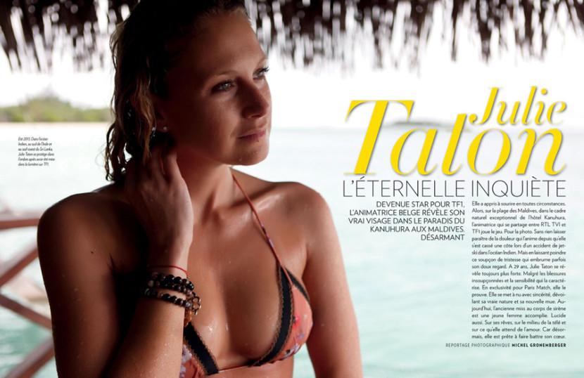 Julie_Taton_Maldives_Paris_Match-1.jpg