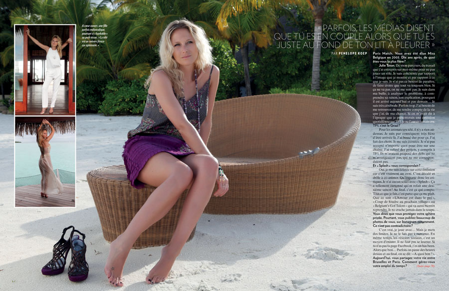 Julie_Taton_Maldives_Paris_Match-4.jpg