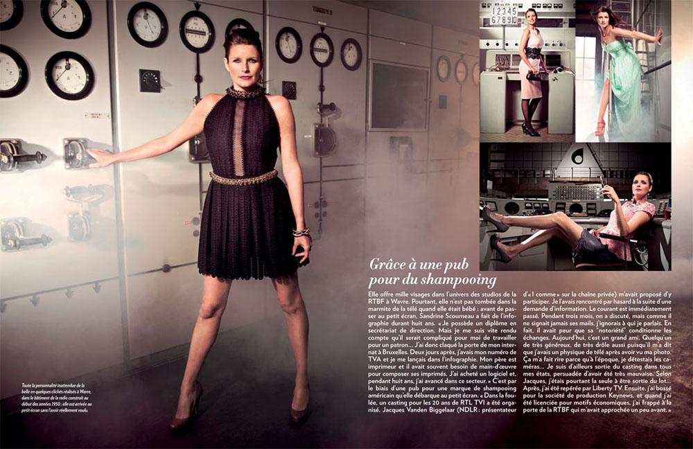 Sandrine-Scourneau-Meteo-TV5-Monde_2.jpg