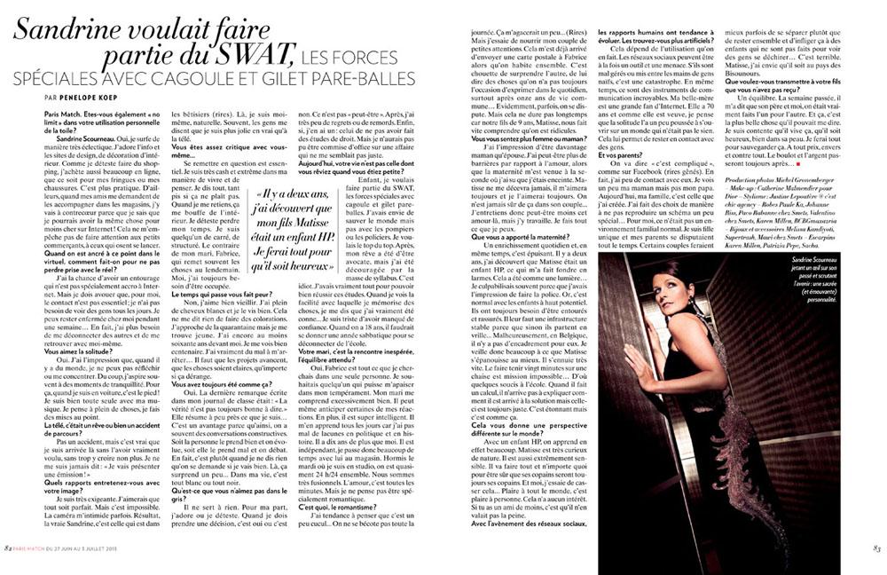 Sandrine-Scourneau-Meteo-TV5-Monde_3.jpg