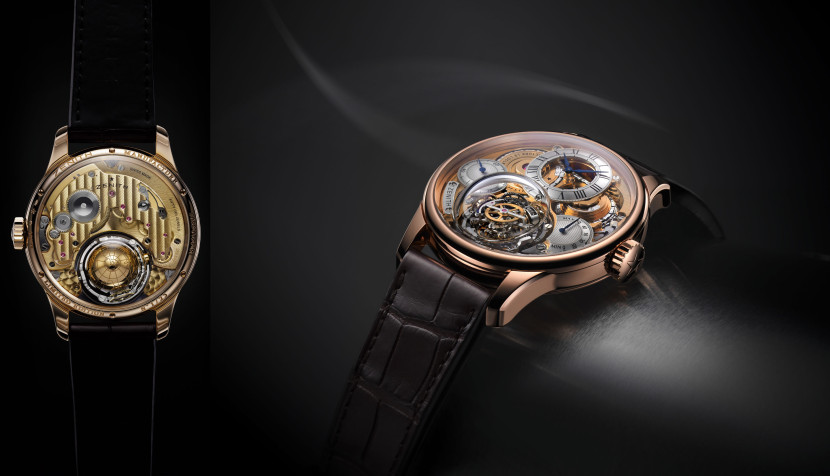 Zenith_Christophe Colomb_Hurricane