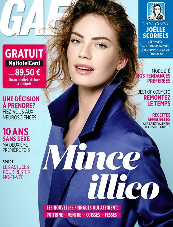 Cover_GAEL_magazine