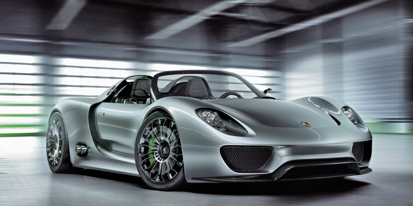 Porsche_918_spyder_Hybride