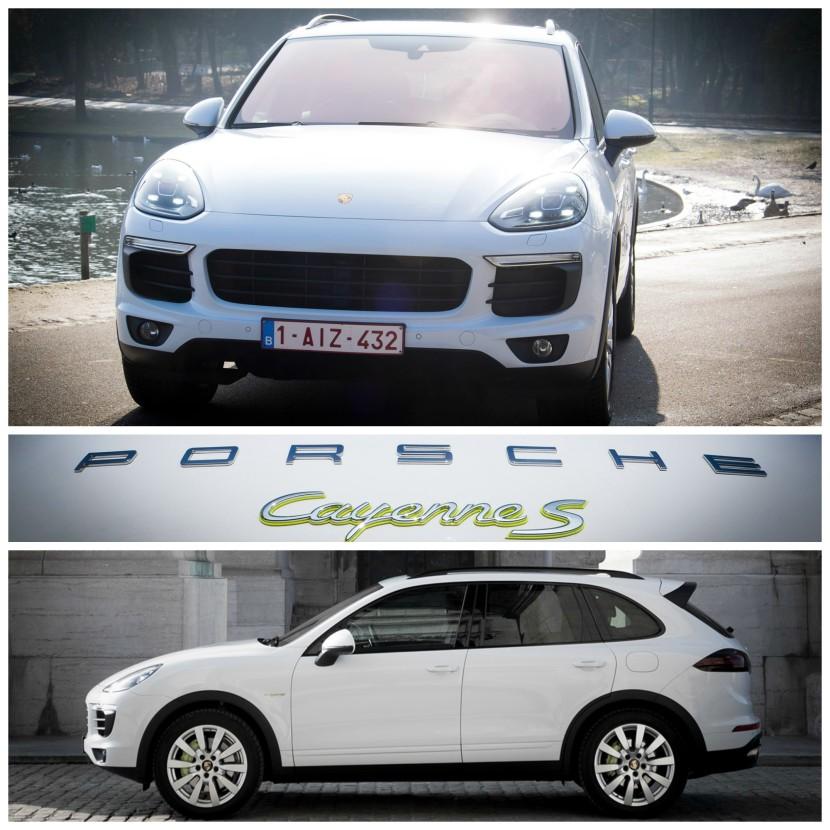 Porsche_Cayenne_Hybrid_C4