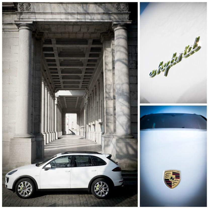 Porsche_Cayenne_S-e_Hybrid_C1