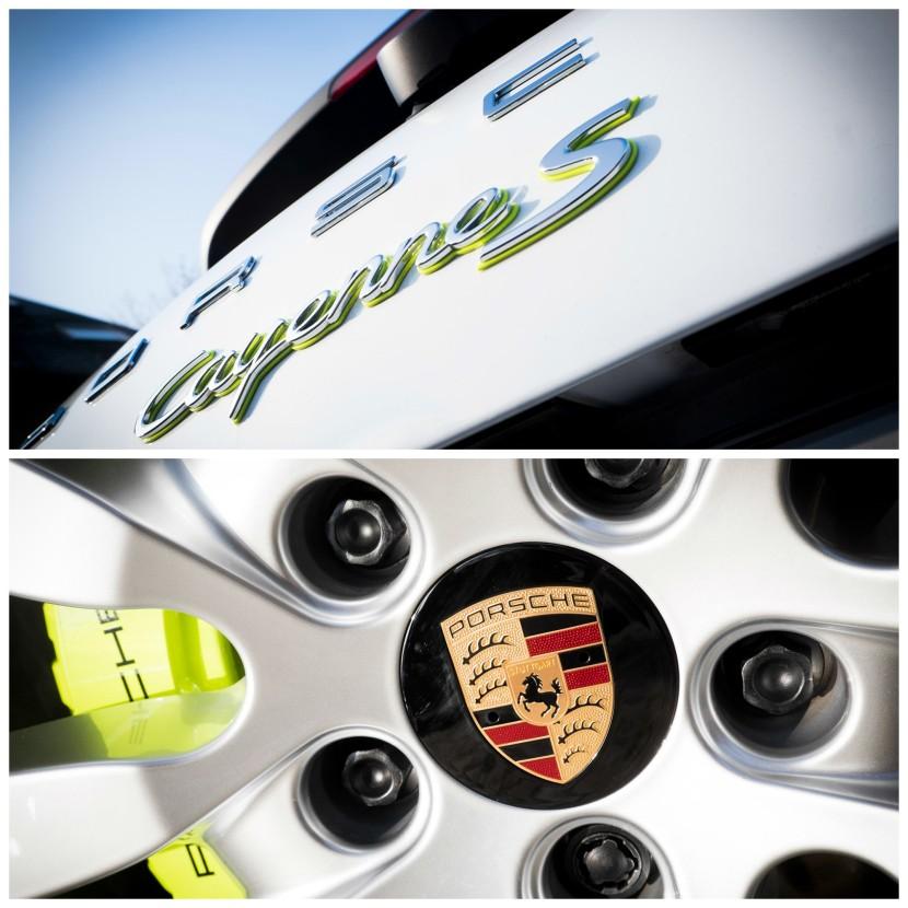 Porsche_Cayenne_S_E-Hybrid_C2