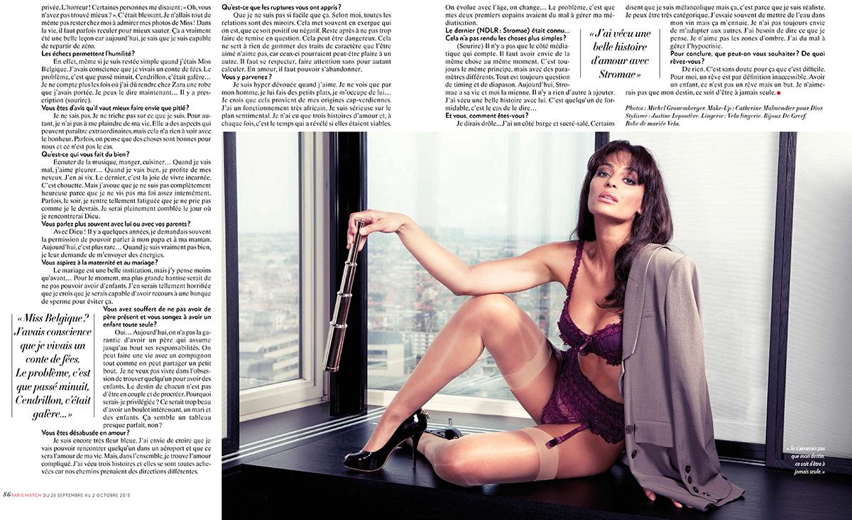 Tatiana_Silva_TV5_RTBF_Lingerie_4.jpg