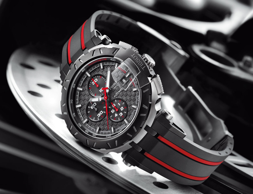 Tissot_T-Race_Moto_GP_Automatic_LTD_2015