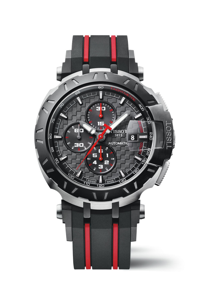 Tissot_T_Race_Moto_GP_Automatic_LTD_2015_1