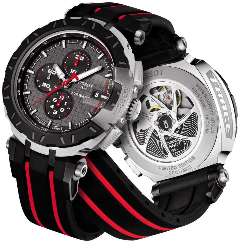 Tissot_T_Race_Moto_GP_Automatic_LTD_2015_2