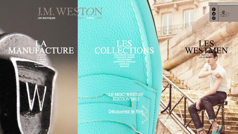 JM_Weston_Chaussures_site_1