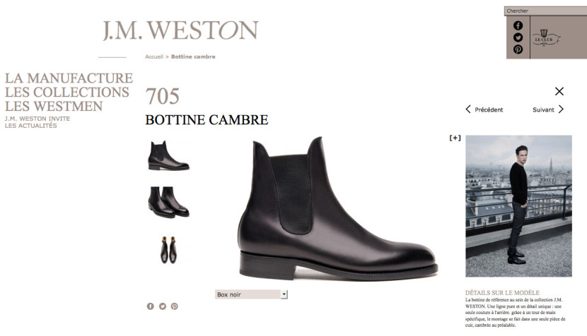 JM_Weston_Chaussures_site_2