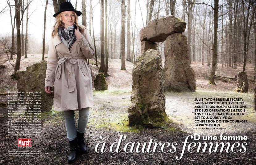 Julie_Taton_Papillomavirus_Paris_Match-1