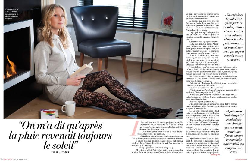 Julie_Taton_Papillomavirus_Paris_Match-3