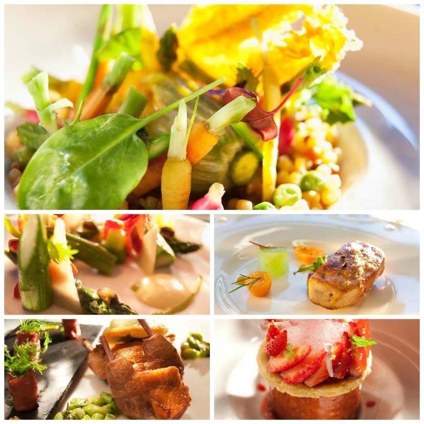 Cuisine_Hostellerie_Berard